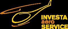 Logo-Investa